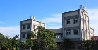 Dakehan B&B - Taoyuan City - Edificio