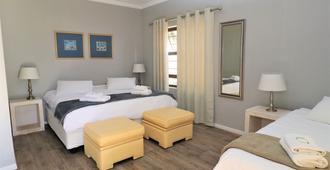 Tiende Laan Bed & Breakfast - Walvis Bay - Habitación