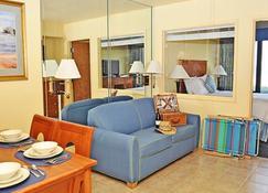 Ocean Sands Resort - Virginia Beach
