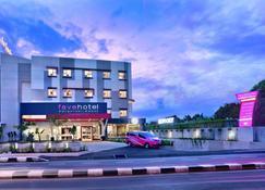 favehotel Margonda - Depok - Building