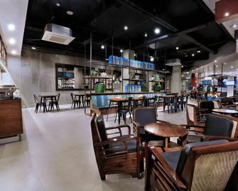 favehotel Margonda - Depok - Ресторан