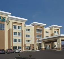 La Quinta Inn & Suites by Wyndham Springfield IL