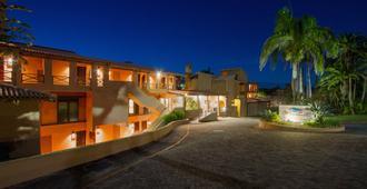 San Lameer Resort Hotel & Spa - Southbroom