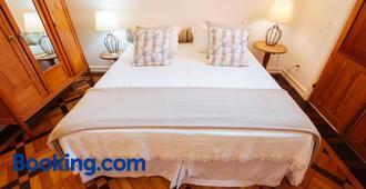 Gerthrudes Bed & Breakfast - Рио-де-Жанейро