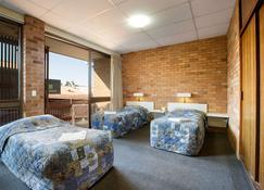 Villa Noosa Hotel - Noosaville - Chambre