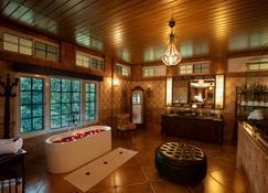 Coorg Wilderness Resort - Madikeri - Habitación