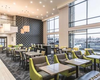 La Quinta Inn & Suites by Wyndham Walla Walla - Walla Walla - Restaurace