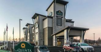 La Quinta Inn & Suites by Wyndham Walla Walla - Walla Walla