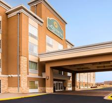 La Quinta Inn & Suites by Wyndham Rochester