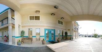 Executive Inn Stillwater - Stillwater