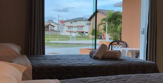 Costa Allegra Ingleses Residence - Florianópolis