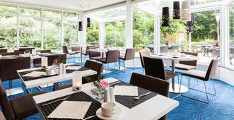 Novotel Maastricht - Maastricht - Restaurant