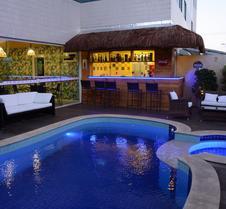 Hotel Anahi