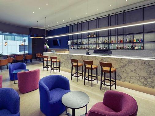 Mercure Perth - Perth - Bar