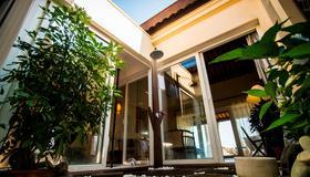 Victoria Hoi An Beach Resort & Spa - Hoi An - Rakennus
