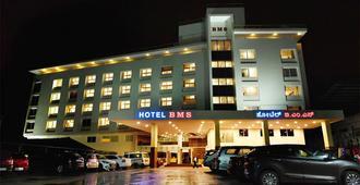 Hotel Bms - Mangalore