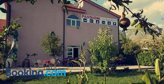 Motel Aura - Mostar