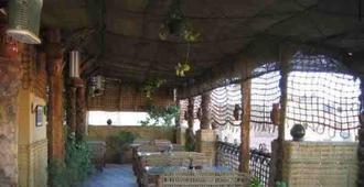 Keylany Hotel - Асуан