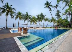 Ramayana Candidasa - Manggis - Pool