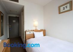 Smile Hotel Sugamo - Tokyo - Bedroom