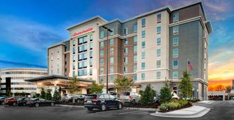 Hampton Inn & Suites by Hilton Atlanta Perimeter Dunwoody - Atlanta