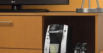 Holiday Inn St Louis SW - Route 66 - St. Louis - Room amenity