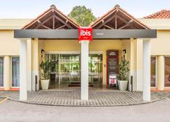 Ibis Setubal - Setúbal - Bâtiment