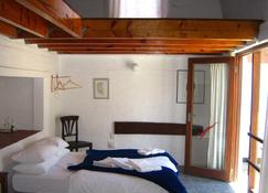Alternative Space B & B - Swakopmund - Quarto
