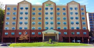 Extended Stay America - White Plains - Elmsford - Elmsford
