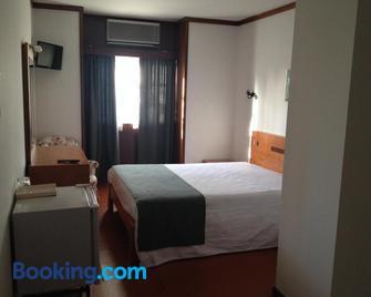 Rs Sobreiro - Bairro - Bedroom