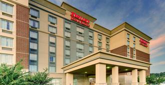 Drury Inn & Suites Meridian - Meridian