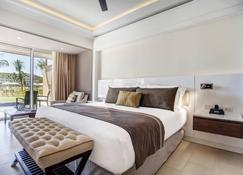 The Hideaway at Royalton St Lucia - Adults Only - Gros Islet - Bedroom