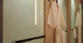 Dusit Thani Laguna Singapore - Singapore - Bathroom