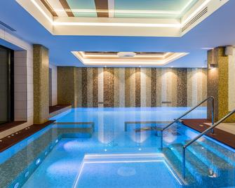Splendid Conference & Spa Hotel Adults Only - Mamaia - Pool