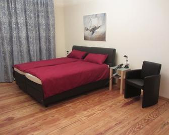 Exklusive Gästezimmer Landau - Landau (Pfalz) - Bedroom