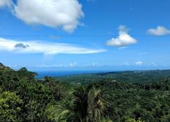 The Lion House Jamaica - Ocho Rios - Cảnh ngoài trời