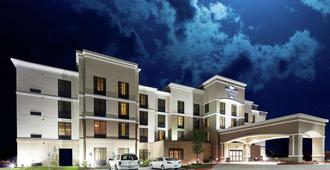 Homewood Suites by Hilton Victoria, TX - Виктория