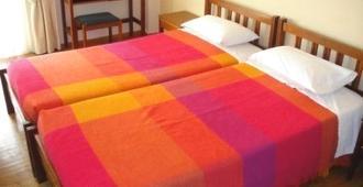 Alexandros Hotel - Volos - Camera da letto