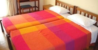 Alexandros Hotel - Volos