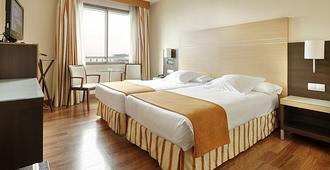 Hotel Blanca de Navarra - פאמפלונה