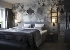 Scandic Regina - Herning - Bedroom