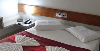 Hotel Delta - Parnaíba