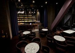 Glad Mapo - Seoul - Bar