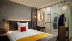 Hetzel Hotel Stuttgart - Stuttgart - Habitación