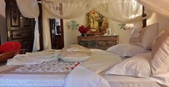 African House Resort - Malindi