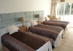 The Willows Guesthouse - Bishop's Stortford - Bedroom