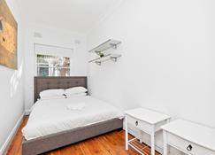 Pelicanstay In Bondi Beach - Bondi Beach - Bedroom