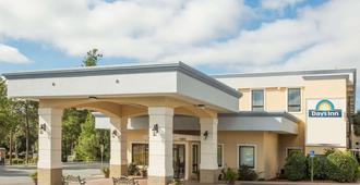 Days Inn by Wyndham Valdosta/Near Valdosta Mall - Valdosta