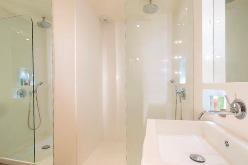 Hôtel Gabriel Paris - Paris - Bathroom