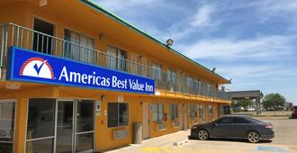 Americas Best Value Inn Stillwater - Stillwater
